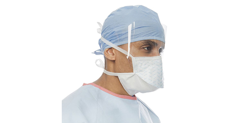 Level Resistance 2 1 Medical Surgical Offer Masks Design Fluid