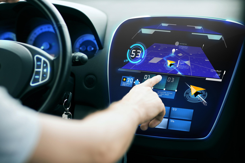 Информационные картинки автомобили